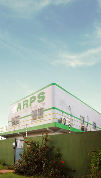 predio-arps5