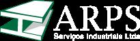 Logo-Rodape